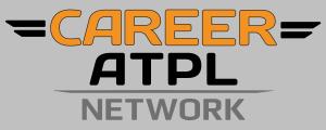 ATPL Theory Online Logo